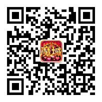 weixin1